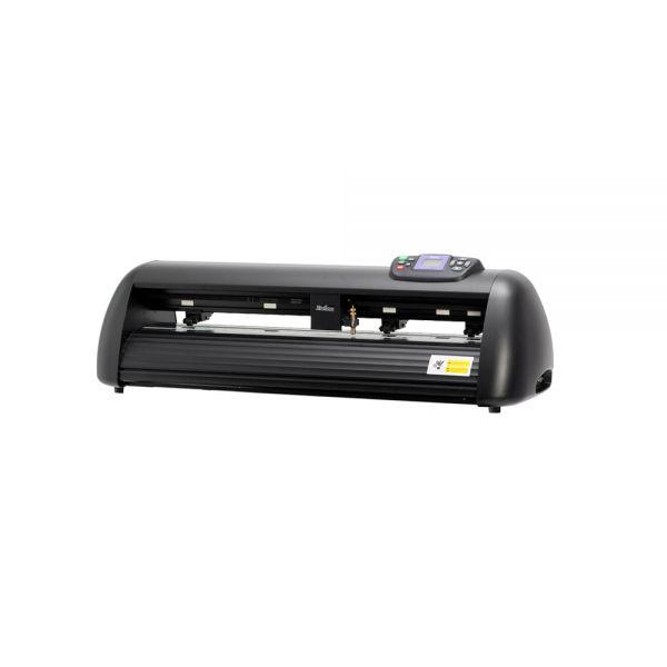 24 Quot Foison Desktop Vinyl Cutter Plotter 379 00 Print And