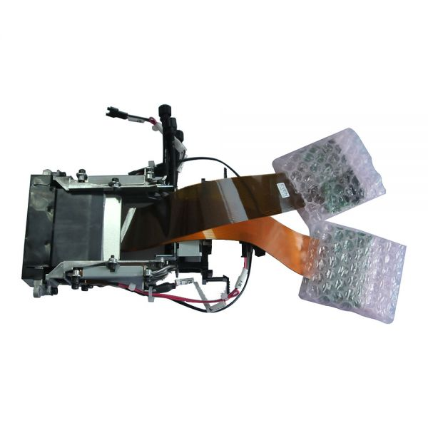 Mimaki JFX200 Printhead - M022625 $3,014 00,Inkjet Printer