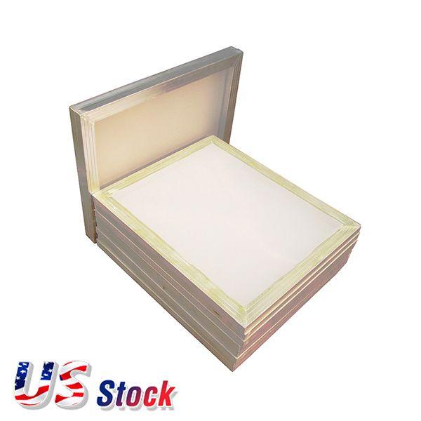 US Stock 6pcs 20\