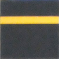 BS-079(black-yellow)