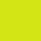 111 fluo yellow