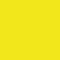 113 lemon yellow
