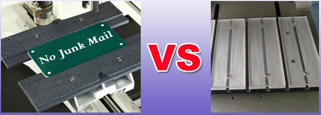 M40 engraving Machine comparison