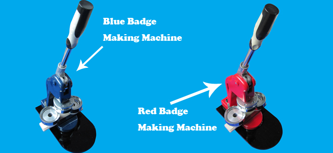 badge making machine  details2