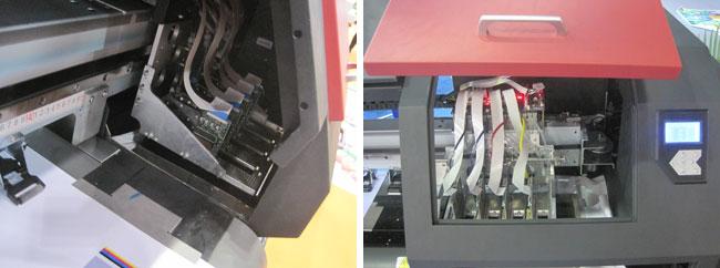 Printer Parts SPT 510 1020 Yoton Ink Pressure Switch//Inkjet Printer Infinity Challenger FY-3206 FY-3208 FY-3278 Ink Control