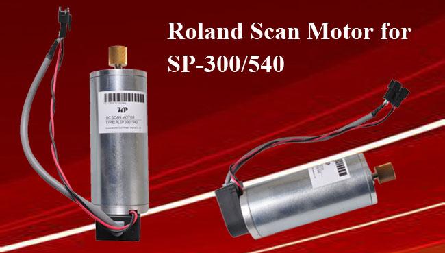 roland sp 540v service manual