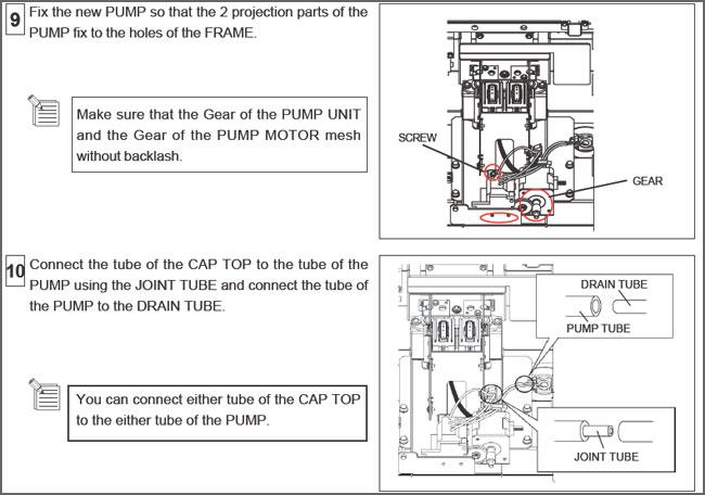 roland hp 530 service manual manuell zone rh 2015download com HP 251-A123w Manuals HP Laptop User Manual