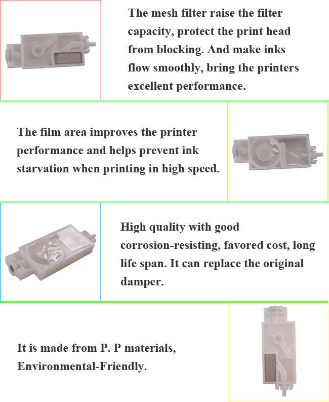 Mimaki jv33 Maintenance Manual lenovo Ideapad 320 Review
