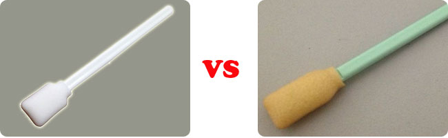 Cleaning Swab for Epson/Roland/Mimaki/Mutoh Printers comparison