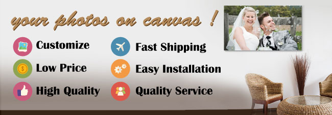 CUSTOMIZE,LOW PRICE,HIGH QUALITY,FAST SHIPPING EASY INSTALLATION,QUALITY SERVICE