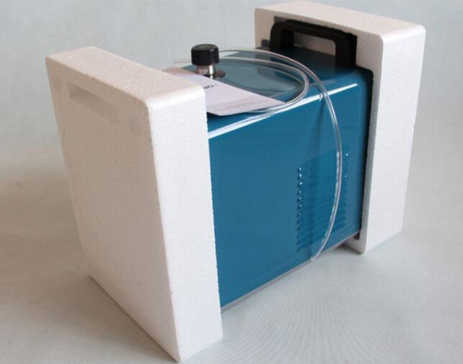 300w sauerstoff wasserstoff hho gasflamme generator. Black Bedroom Furniture Sets. Home Design Ideas