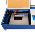 Laser Engraving Cutting Machine Package