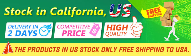 US Stock- Good Quality Standard Roll Up Banner Stand-2 (33