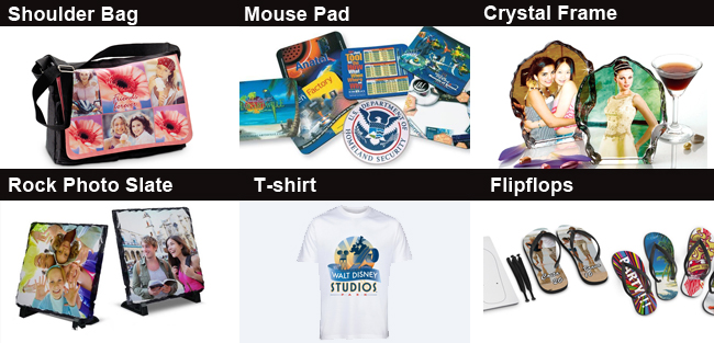 Clamshell T-shirt Sublimation Heat Press Machine with Changeable Lower Platen