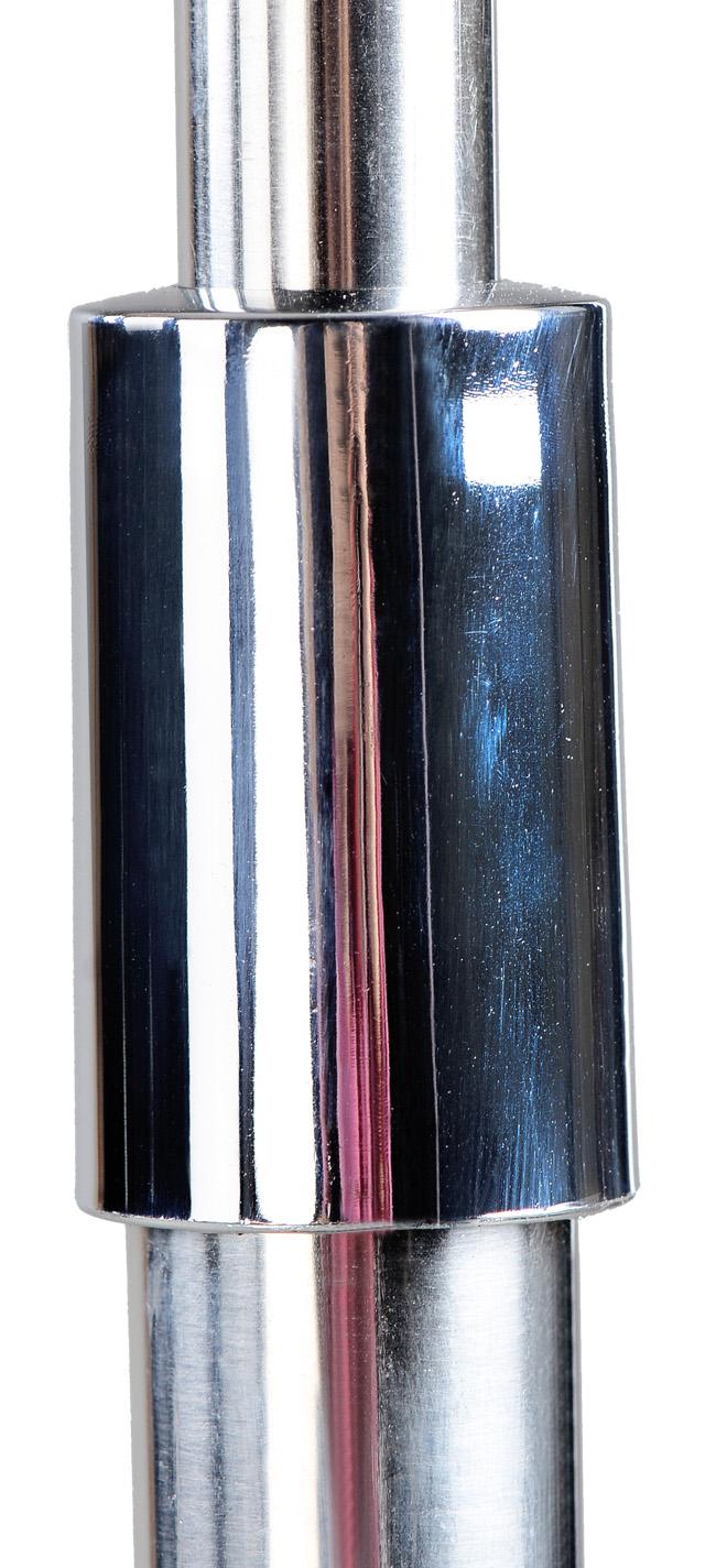 Pedestal Schilderständer Höhenverstellbar Anzeigen-Rahmen $ 18.45