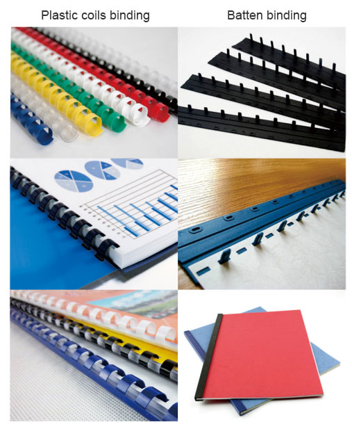 Adjustable Manual 1-21 Hole 400 Sheets Paper Comb Punch Binder Binding Machine Report Documents Office