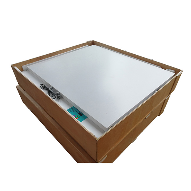 LED UV Exposure Unit Screen Printing Exposure Machine