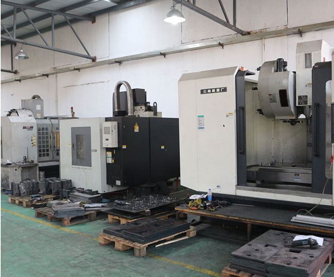 Automatic CNC Metal Channel Letter Bender Machine