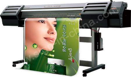 Printing with ECO PP Film (180g)