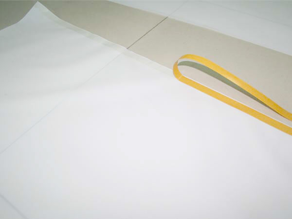 Multi-purpose Double-Sided Tape