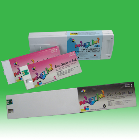 "50"" (1.27m) Professional PVC Vinyl with Grey Adhesive"