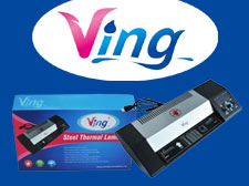 Ving Reseller Wanted
